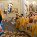 DSC 0838 150x150 Львівська православна богословська академія відзначила актовий день