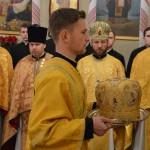 DSC 0839 150x150 Львівська православна богословська академія відзначила актовий день