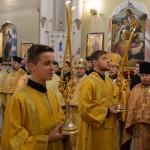 DSC 0841 150x150 Львівська православна богословська академія відзначила актовий день