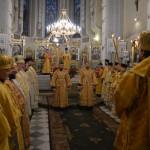 DSC 0842 150x150 Львівська православна богословська академія відзначила актовий день