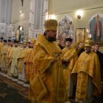 DSC 0844 150x150 Львівська православна богословська академія відзначила актовий день