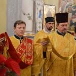 DSC 0850 150x150 Львівська православна богословська академія відзначила актовий день