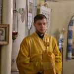 DSC 0852 150x150 Львівська православна богословська академія відзначила актовий день
