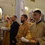 DSC 0855 150x150 Львівська православна богословська академія відзначила актовий день