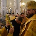 DSC 0860 150x150 Львівська православна богословська академія відзначила актовий день