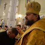 DSC 0862 150x150 Львівська православна богословська академія відзначила актовий день