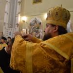 DSC 0863 150x150 Львівська православна богословська академія відзначила актовий день