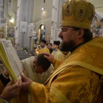 DSC 0882 150x150 Львівська православна богословська академія відзначила актовий день