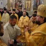 DSC 0884 150x150 Львівська православна богословська академія відзначила актовий день