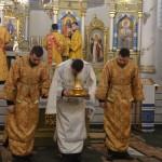 DSC 0885 150x150 Львівська православна богословська академія відзначила актовий день
