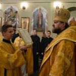 DSC 0886 150x150 Львівська православна богословська академія відзначила актовий день