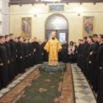 DSC 0891 150x150 Львівська православна богословська академія відзначила актовий день