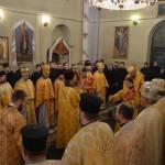 DSC 0896 150x150 Львівська православна богословська академія відзначила актовий день