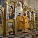 DSC 0905 150x150 Львівська православна богословська академія відзначила актовий день