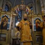DSC 0907 150x150 Львівська православна богословська академія відзначила актовий день