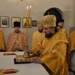 DSC 0914 150x150 Львівська православна богословська академія відзначила актовий день