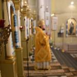 DSC 0916 150x150 Львівська православна богословська академія відзначила актовий день
