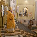 DSC 0917 150x150 Львівська православна богословська академія відзначила актовий день