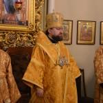 DSC 0921 150x150 Львівська православна богословська академія відзначила актовий день