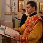 DSC 0922 150x150 Львівська православна богословська академія відзначила актовий день