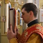 DSC 0928 150x150 Львівська православна богословська академія відзначила актовий день