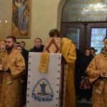 DSC 0931 150x150 Львівська православна богословська академія відзначила актовий день