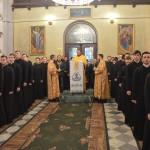 DSC 0933 150x150 Львівська православна богословська академія відзначила актовий день
