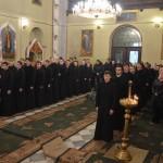 DSC 0940 150x150 Львівська православна богословська академія відзначила актовий день