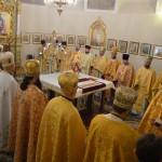 DSC 0942 150x150 Львівська православна богословська академія відзначила актовий день