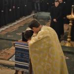 DSC 0946 150x150 Львівська православна богословська академія відзначила актовий день