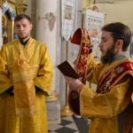 DSC 0947 150x150 Львівська православна богословська академія відзначила актовий день