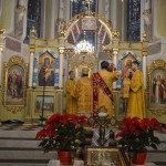 DSC 0949 150x150 Львівська православна богословська академія відзначила актовий день
