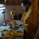DSC 0958 150x150 Львівська православна богословська академія відзначила актовий день