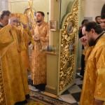 DSC 0962 150x150 Львівська православна богословська академія відзначила актовий день