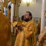 DSC 0964 150x150 Львівська православна богословська академія відзначила актовий день