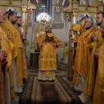 DSC 0968 150x150 Львівська православна богословська академія відзначила актовий день