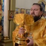 DSC 0971 150x150 Львівська православна богословська академія відзначила актовий день