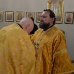 DSC 0979 150x150 Львівська православна богословська академія відзначила актовий день