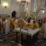 DSC 0988 150x150 Львівська православна богословська академія відзначила актовий день