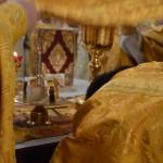 DSC 0996 150x150 Львівська православна богословська академія відзначила актовий день