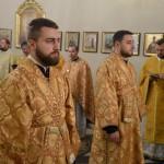 DSC 0997 150x150 Львівська православна богословська академія відзначила актовий день