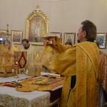 DSC 1005 150x150 Львівська православна богословська академія відзначила актовий день