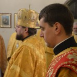 DSC 1006 150x150 Львівська православна богословська академія відзначила актовий день