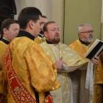 DSC 1012 150x150 Львівська православна богословська академія відзначила актовий день