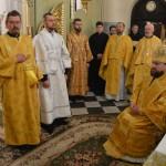 DSC 1014 150x150 Львівська православна богословська академія відзначила актовий день