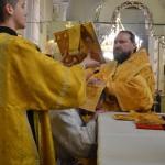 DSC 1018 150x150 Львівська православна богословська академія відзначила актовий день