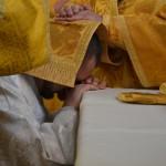 DSC 1019 150x150 Львівська православна богословська академія відзначила актовий день
