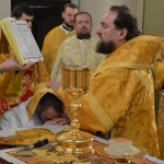 DSC 1020 150x150 Львівська православна богословська академія відзначила актовий день