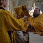 DSC 1024 150x150 Львівська православна богословська академія відзначила актовий день