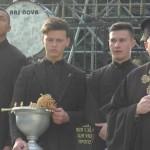 FB IMG 1541098947481 150x150 Декан богословського факультету взяв участь у памятних заходах
